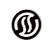 厦门瑞渤贸易有限公司 最新采购和商业信息