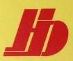 柳州暄穰物流设备有限公司 最新采购和商业信息