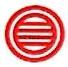 上海坤义汽配有限公司 最新采购和商业信息
