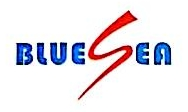 江门市蓝海劳务派遣有限公司 最新采购和商业信息