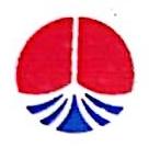 江苏瑞泰盐业有限公司