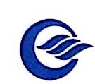 江西德尚水域工程有限责任公司