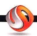 北京游龙腾信息技术有限公司 最新采购和商业信息