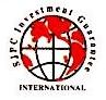 北京世纪鹏程国际投资担保有限公司