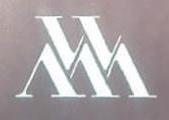 营口万瑞装饰有限公司 最新采购和商业信息