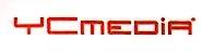 上海银橙文化传媒股份有限公司 最新采购和商业信息