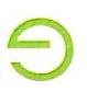 上海格林曼环境技术有限公司 最新采购和商业信息
