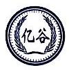 上海亿谷医药药材有限公司 最新采购和商业信息