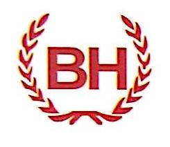 佛山市博海粮油贸易有限公司 最新采购和商业信息
