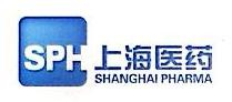 上药医疗器械(北京)有限公司 最新采购和商业信息