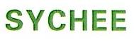 长沙思齐数码科技有限公司 最新采购和商业信息
