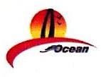 北京陆海新生代石油科技有限公司 最新采购和商业信息