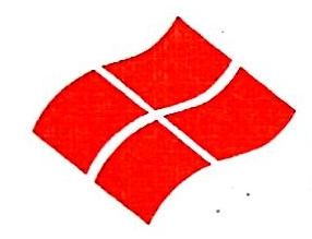 宁波威远税务师事务所有限公司 最新采购和商业信息