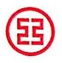 中国工商银行股份有限公司上海市东建路支行