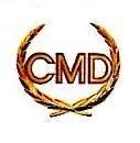 厦门西蒙德工程机械有限公司 最新采购和商业信息