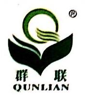 扬中市金长江电器设备有限公司 最新采购和商业信息