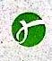 新阅(上海)实业有限公司 最新采购和商业信息