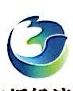天津宝星工贸有限公司 最新采购和商业信息