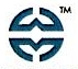 深圳前海贷贷通互联网金融服务有限公司 最新采购和商业信息