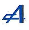 无锡中安工程设备制造有限公司 最新采购和商业信息