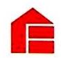 北京华英仁家广告有限公司 最新采购和商业信息