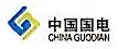 国电辽宁节能环保开发有限公司 最新采购和商业信息