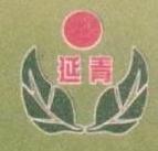 东营黄河三角洲农业开发有限公司 最新采购和商业信息