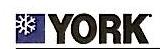 江苏易科环境工程有限公司 最新采购和商业信息