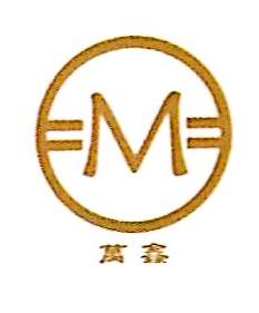 深圳万鑫股权投资管理有限公司 最新采购和商业信息