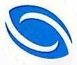 深圳市欧迅翔科技开发有限公司 最新采购和商业信息
