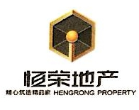 东莞市恒荣房地产开发有限公司 最新采购和商业信息