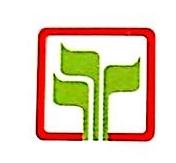 新疆正义农业科技有限公司 最新采购和商业信息