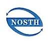 深圳市诺斯特化学材料有限公司 最新采购和商业信息