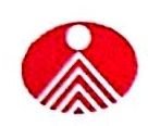 哈尔滨红太阳健康产业集团有限公司