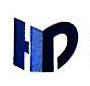 江西汉德软件技术有限公司 最新采购和商业信息