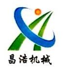 东莞市昌浩丝移印机械有限公司 最新采购和商业信息