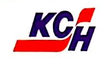 中港韩国际货运代理(上海)有限公司苏州分公司 最新采购和商业信息