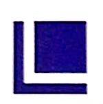 东莞市正蓝精密仪器有限公司 最新采购和商业信息