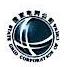 中电装备青岛豪迈钢结构有限公司 最新采购和商业信息