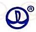 抚州万达广场投资有限公司 最新采购和商业信息