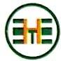 江阴市恒通电器有限公司 最新采购和商业信息