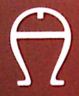 广东玛缇陶瓷有限公司 最新采购和商业信息
