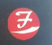 北京飞扬盛世商贸有限公司 最新采购和商业信息