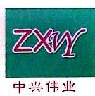 惠州市中兴伟业五金制品有限公司