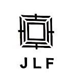 苏州吉丽方环境艺术设计有限公司 最新采购和商业信息