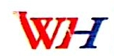 湖北文和精细化工有限公司