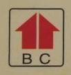 常熟市报慈房地产信息咨询有限公司 最新采购和商业信息
