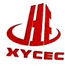 天津新宇建筑工程有限公司 最新采购和商业信息