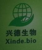 长兴兴德生物科技有限公司 最新采购和商业信息