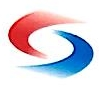 广州佰锐网络科技有限公司 最新采购和商业信息